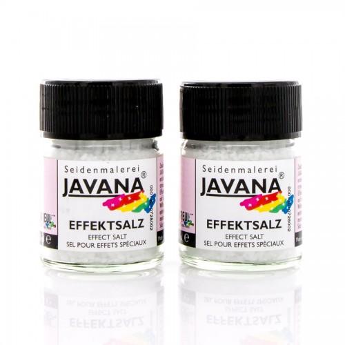 Javana Effect Salt, 50 Ml, C.Kreul