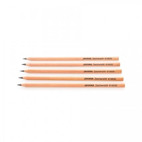 Drawing Pencil  For Silk Javana, C.Kreul