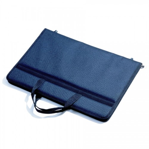 Paper Folder, A3, Black