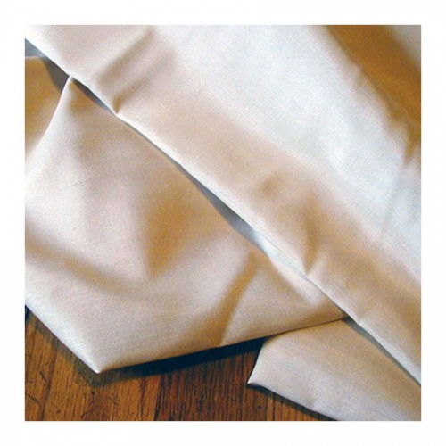 Silk Rolls Art.Ponge 05, Width - 90Cm