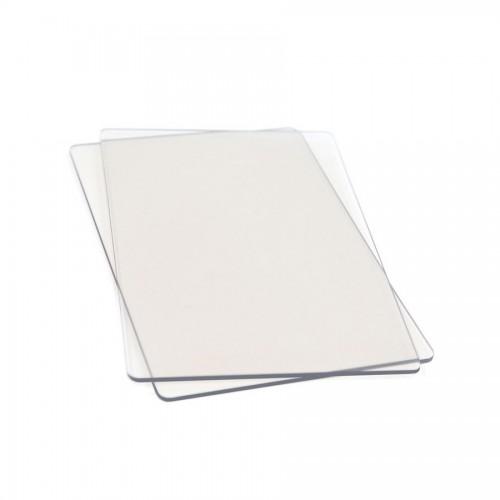 Accesssory -Cutting Pad, Standard, 1 Pair