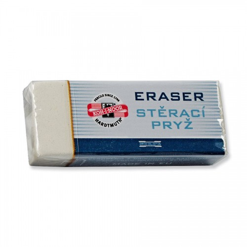 'soft eraser 6891 30