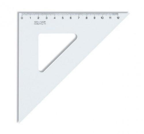 Set square 45/141