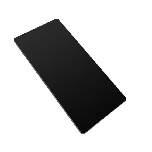 Accessory - Premium Crease Pad, Extended