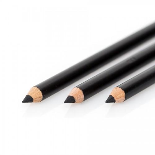Graphite Pencil Nero-4, Extrahard, Cretacolor