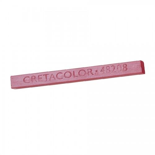Pastellcarre, Sanguine Burnt, Cretacolor