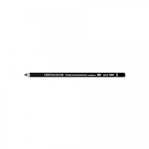 Charcoal Pencil Medium Cretacolor