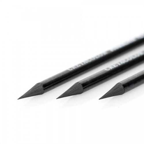Monolith graphite pencil, CretacoloR
