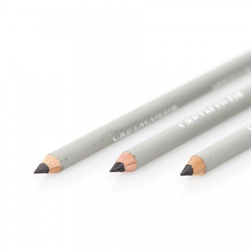 Water soluble graphite aquarell pencils,Cretacolor