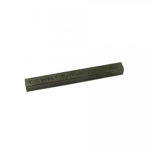 Graphite Sticks 4B, 7X7Mm  L=72Mm, Cretacolor
