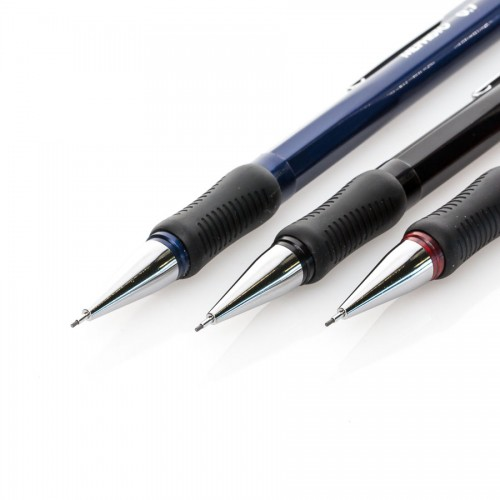 Fine Lead Mechanical Pens Koh-I-Noor  0,7Mm
