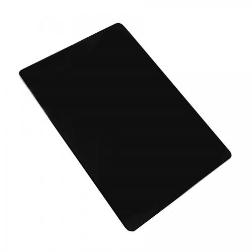 Texturz Accessory - Silicone Rubber