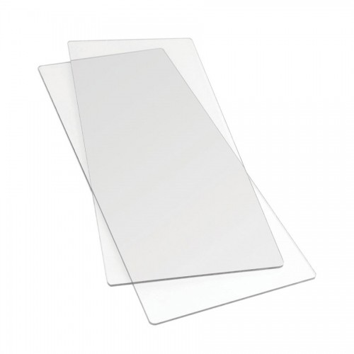Accessory - Cutting Pad, Extended, 1 Pair