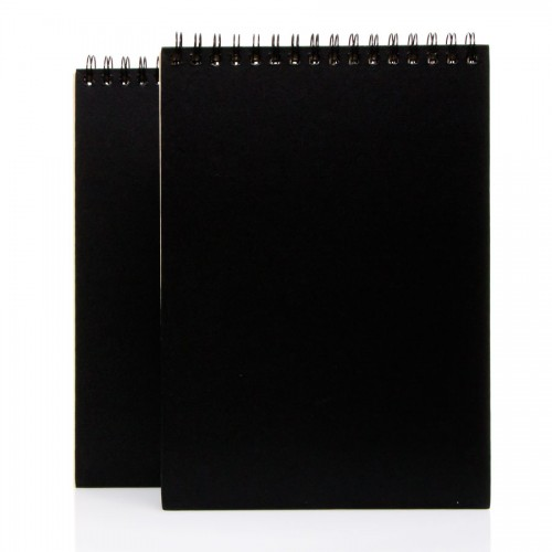 Sketch pad 60 sheets A4 90g/m2