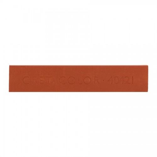 Sanguine  Dry Stick, 7X14Mm, Cretacolor
