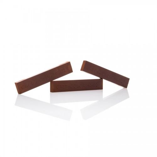 Sepia Light Dry Stick,  7X14Mm, Cretacolor