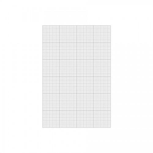 Squared Paper  400X600