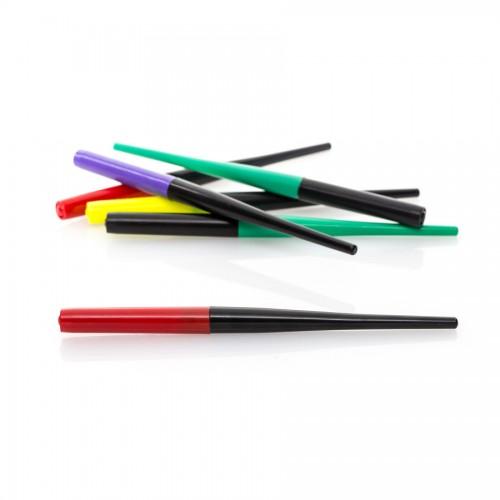 Plastic Penholder Koh-I-Noor