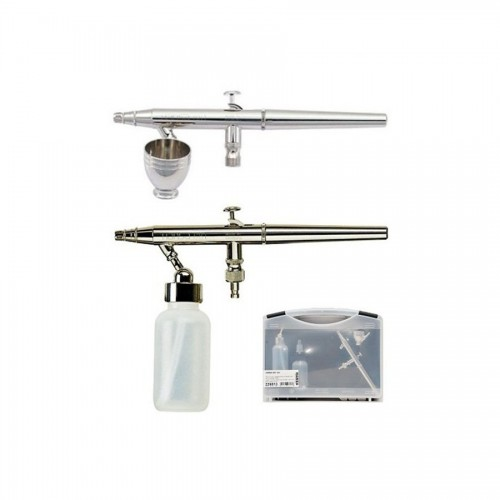 Airbrush Hansa 681 Set
