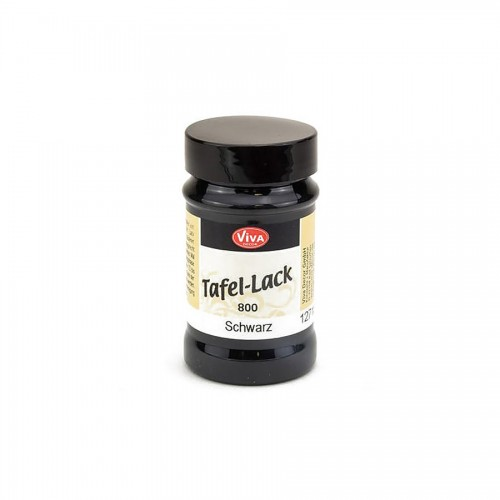 Blackboard Varnish 90Ml,Vivadecor