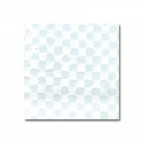 Paper 50X70Cm, Stamperia