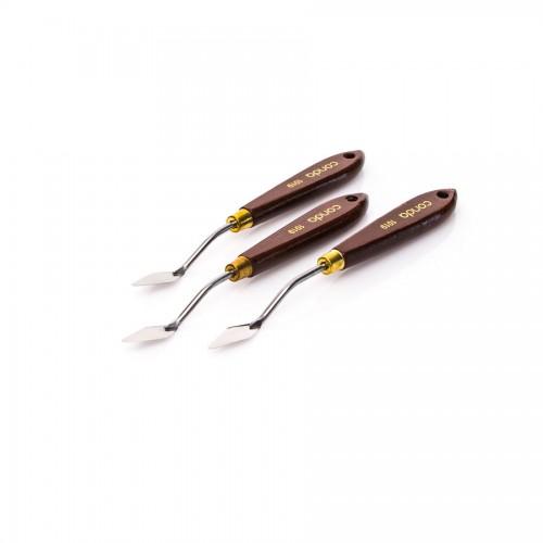 Palette Knives 16319, Conda