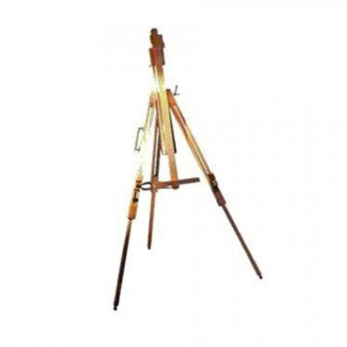 "Floor Easel Wooden ""Arabeski"" Art.25"