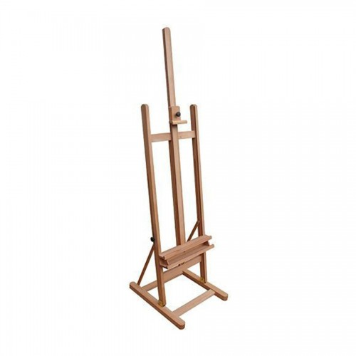 "Floor Easel Wooden ""Olivia"" Art.31"
