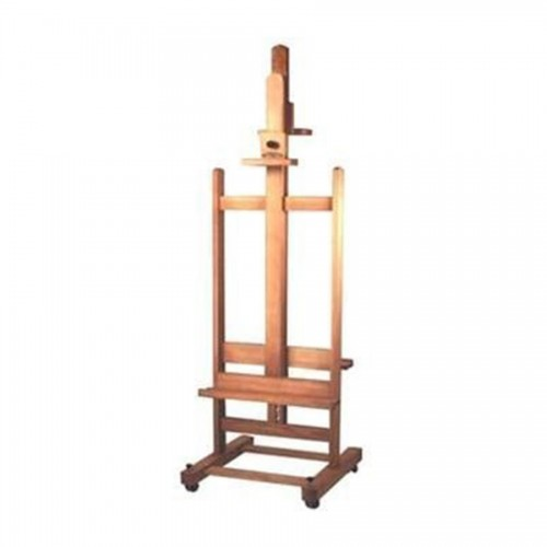 "Floor Easel Wooden ""Jerrini"" Art.36"