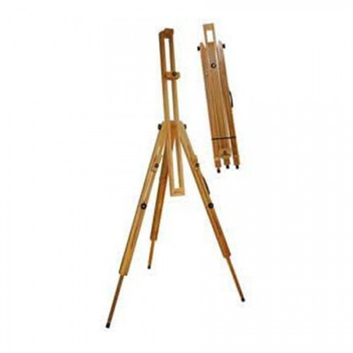 "Floor Easel Wooden ""Malevich"" Art.20А"