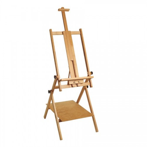 "Floor Easel Wooden ""De Argan Р "" Art.32P"