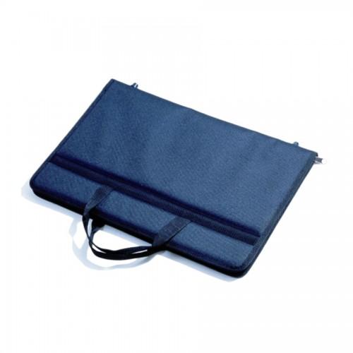 Paper Folder, A0,Black