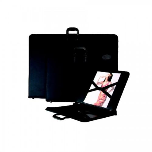 Portfolios,  89X65X4.5Sm
