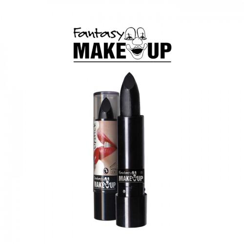 Make UP, HALLOWEEN, Makeup