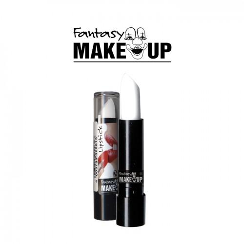 Make UP, HALLOWEEN, Makeup Lipstick