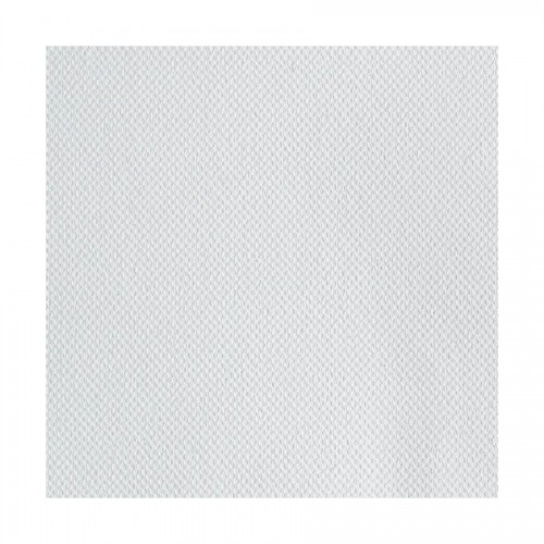 Primed canvas for painting, medium, width 2m