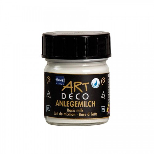 Varnish Home Design Art Deco 50Ml