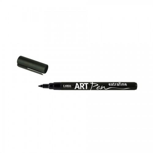 Art Marker Kalligraafia  0.5-3.5Mm, C.Kreul,