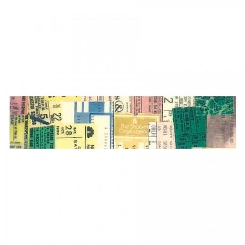 Deco Tape 2Cmx10M