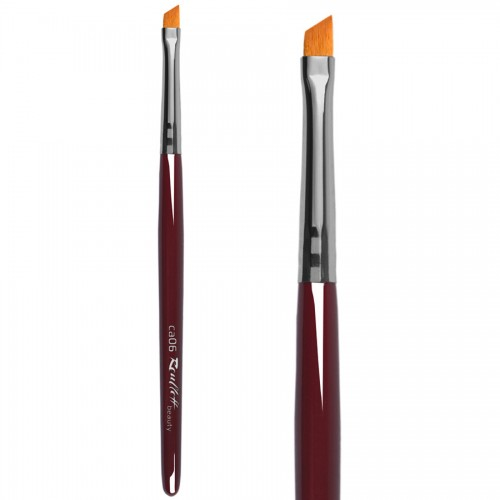 Spot Correction Brush -Sinthetycs, Nr 6