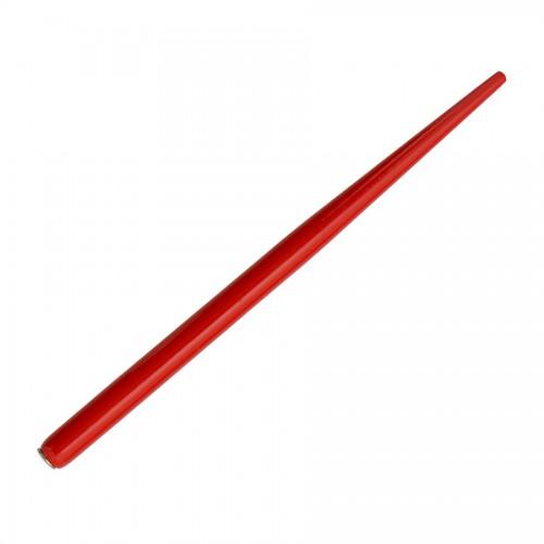 Red Penholder