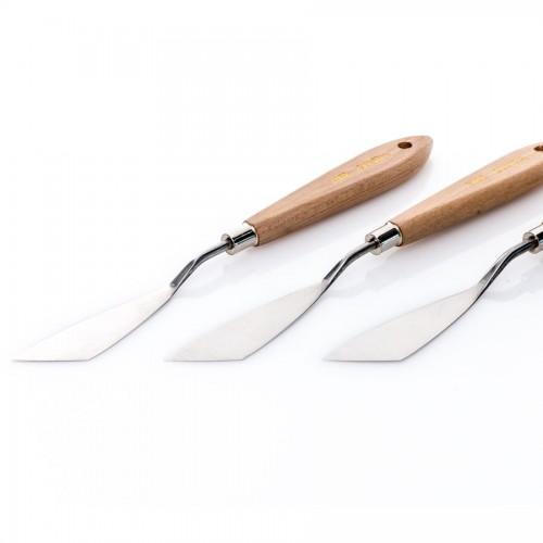 Palette Knives 16009, Conda