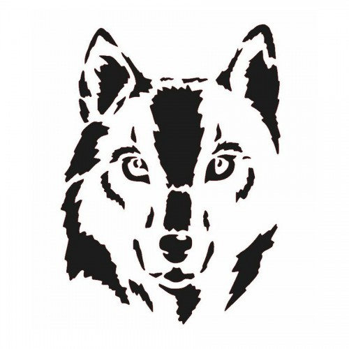 Wolf A3