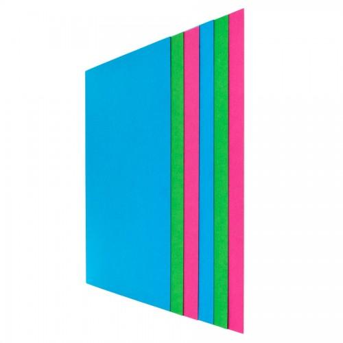 PhotoMounting Board A4 220 g/m Folia