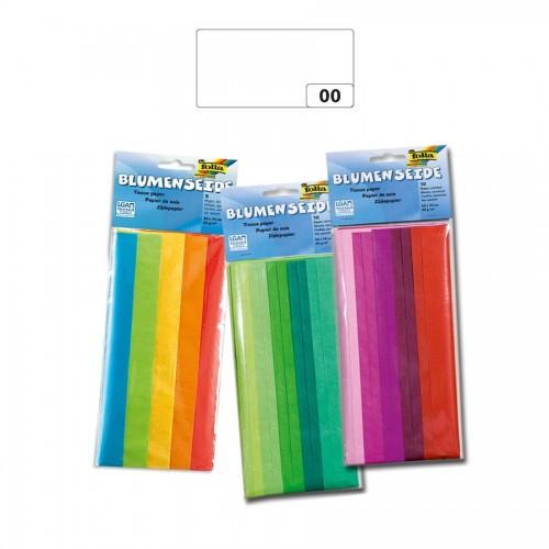 Tissue Paper,Folia,50X70Cm,10Pcs