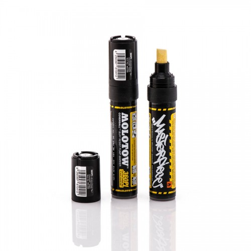 Molotow 360Pi Coversall 4-8Mm