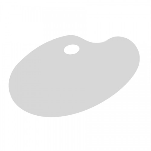 Plastik Palette 35X24