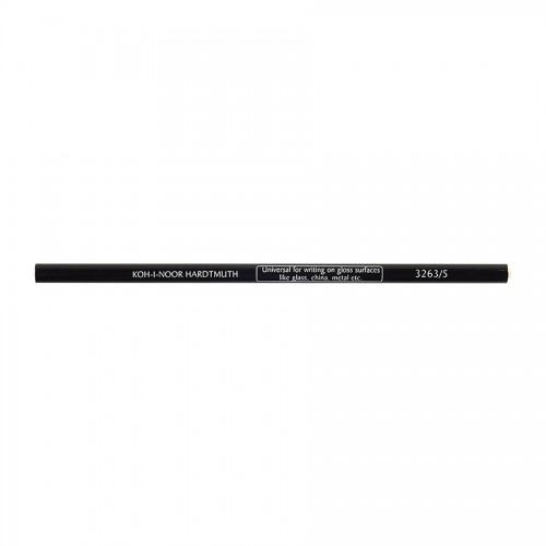 Special Pencil, Black, Koh-I-Noor