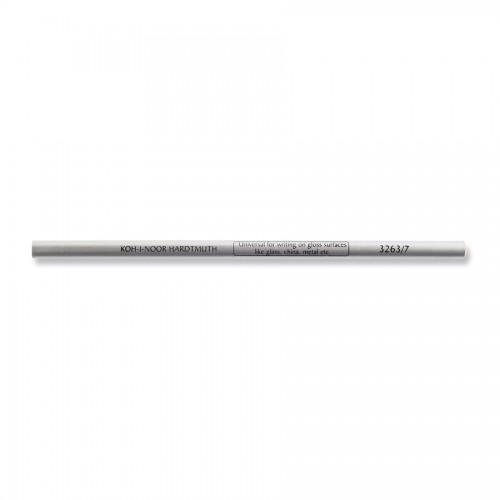 Special Pencil, Graphite, Koh-I-Noor