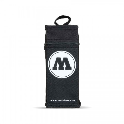 Molotow Portable Bag 12Pcs